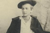 1897 Nałęczów