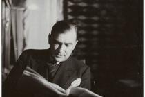 1935 Zakopane