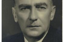 1935 Rzym